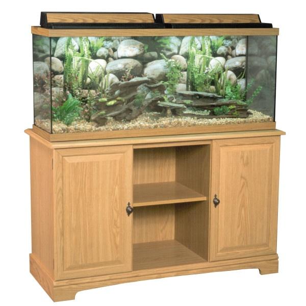 fishtank furniture. 5575 gallon aquarium stands fishtank furniture 0
