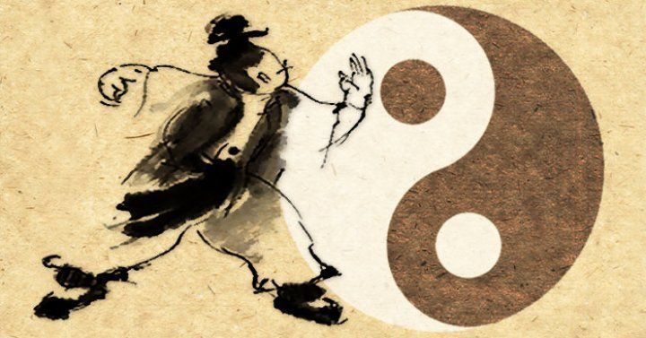 Qigong is the primary exercise system in Chinese Medicine. These 6 exercises are designed to balance the flow of Qi through the body and increase longevity.