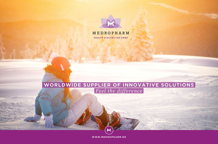 Medropharm Health & Nutrition GmbH - Fall In Love With Your Health. The best Ingredients for Superfood Smoothies. We believe it's important to build a relationship with what you consume. 10% CBD Powder & 7% CBD Powder. That's knowledge you can taste. You are what you drink. Learn more about Medropharm, get in contact with us: www.medropharm.de #superfood #hempfood #hemp #cannabis #smoothie #vegan #essen #fitness
