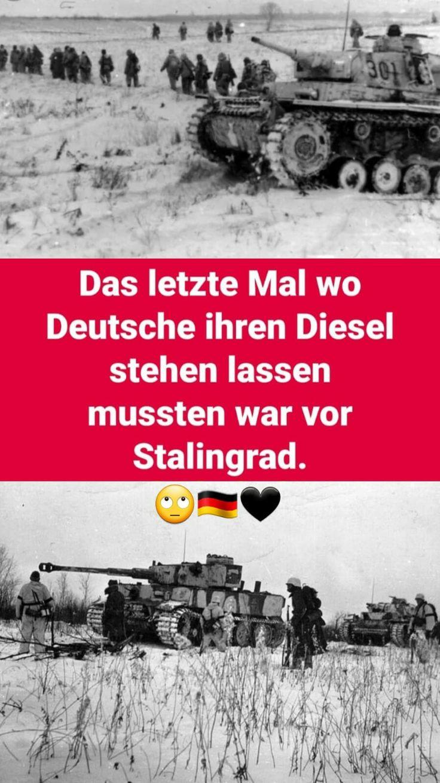 Pin von Thor auf Politik lustig | Lustig, Witzig, Deutsche ...