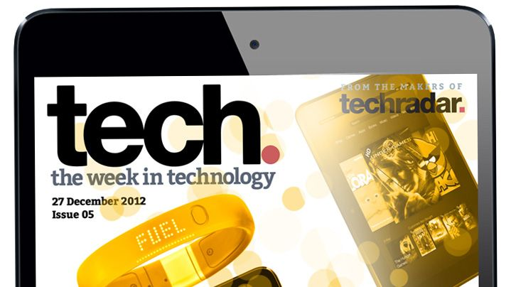 tech. magazine: all the stories in one place | So, you have a copy of tech. on the iPad but the editorial journey doesn't stop there. Here's a list of content section by section. Enjoy. Buying advice from the leading technology site