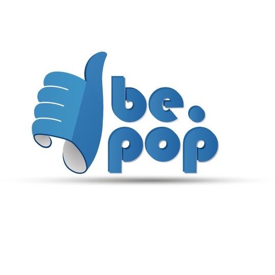 Bepop.org