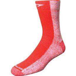 The 5 Best Winter Running Socks: Drymax Cold Weather Running Socks
