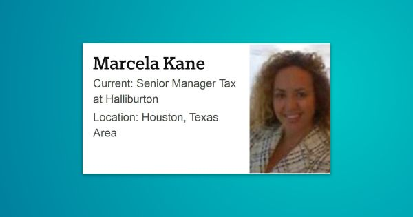 International Tax Advisor with extensive experience in providing advice on technical and operational tax, …