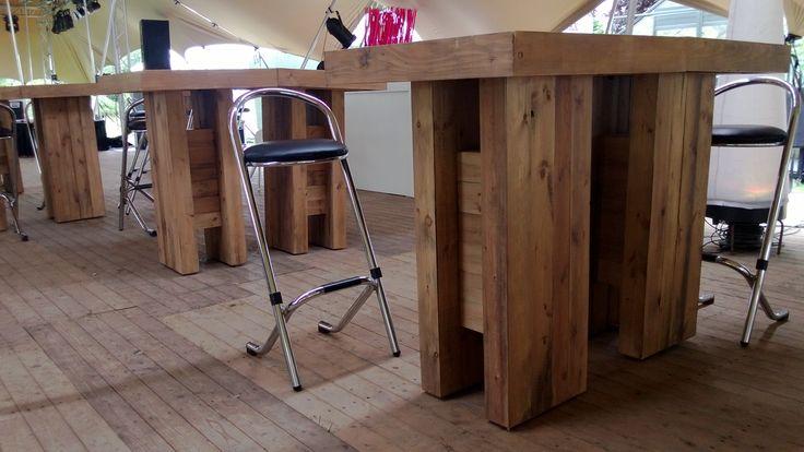 stretchtent, tafels en stoelen www.stretchtent-huren.nl
