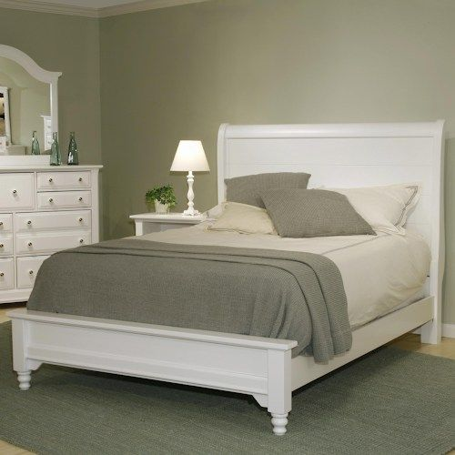 Northern Mattress And Furniture Remodelling 56 Best Vaughanbassett Images On Pinterest  Bedroom Furniture .