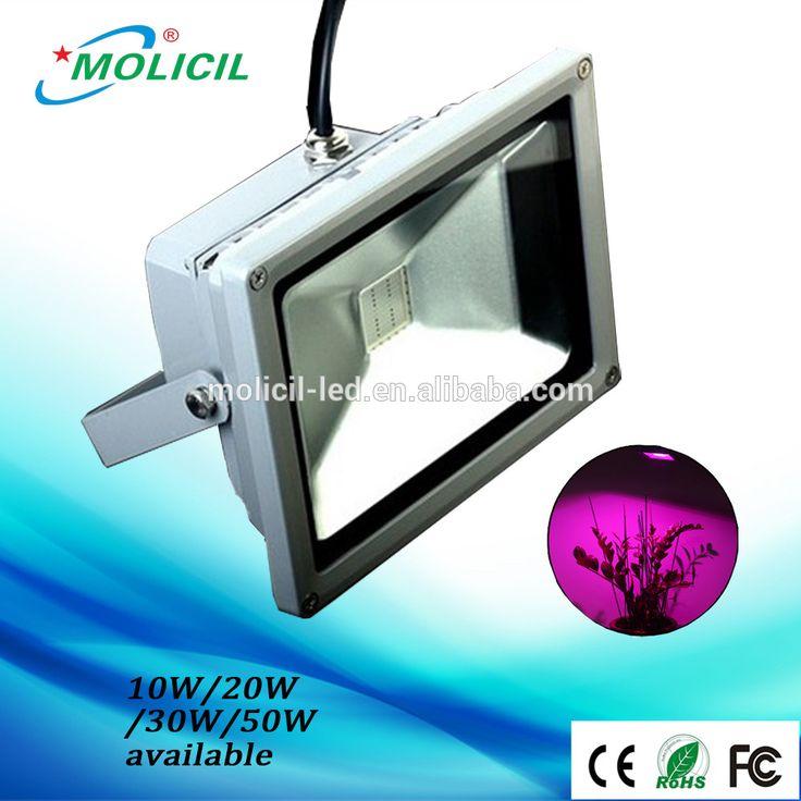 Amazon online shopping 10w 20w 30w 50w 100w hydroponic grow tent full spectrum cob led grow light replace apollo design