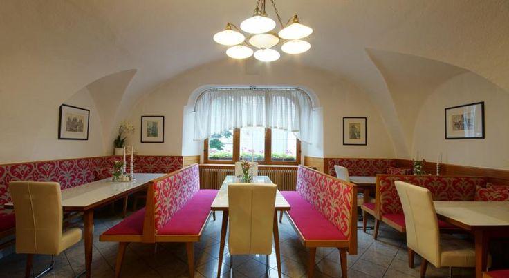 Zum goldenen Engel - Fam. Ehrenreich - 3 Star Hotel - NZD 77, Krems an der Donau Austria | 30