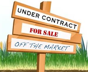 Best Land Contracts Images On   Finance Buying A