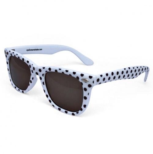 Vanilla Chip Sunglasses