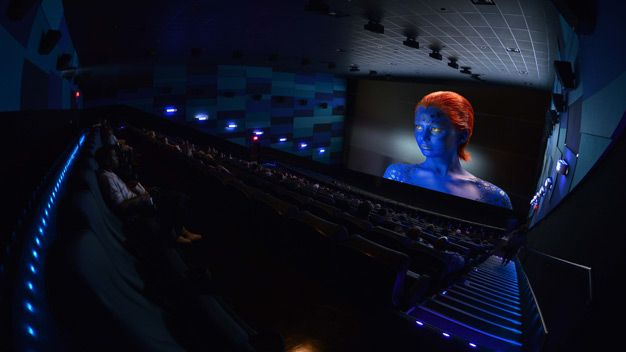 1000 Images About Cinetopia Overland Park 18 On Pinterest Parks Restaurant And Leather