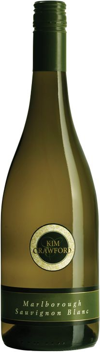 a glass of wine is so nice!: Crawford Sauvignon, Kim Crawford, Favorite Wine, Blanc 2012, Crawford Wine, White Wine, Marlborough Sauvignon, Sauvignon Blanc, New Zealand