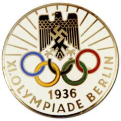 an overview of the 1936 nazi olympics The nazi olympics berlin 1936 has it is very short and provides no more than a bare overview of the 1936 berlin olympics nazi olympics is about how.