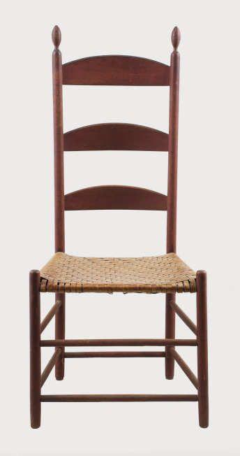 53 best Shaker Furniture Design images on Pinterest Shaker