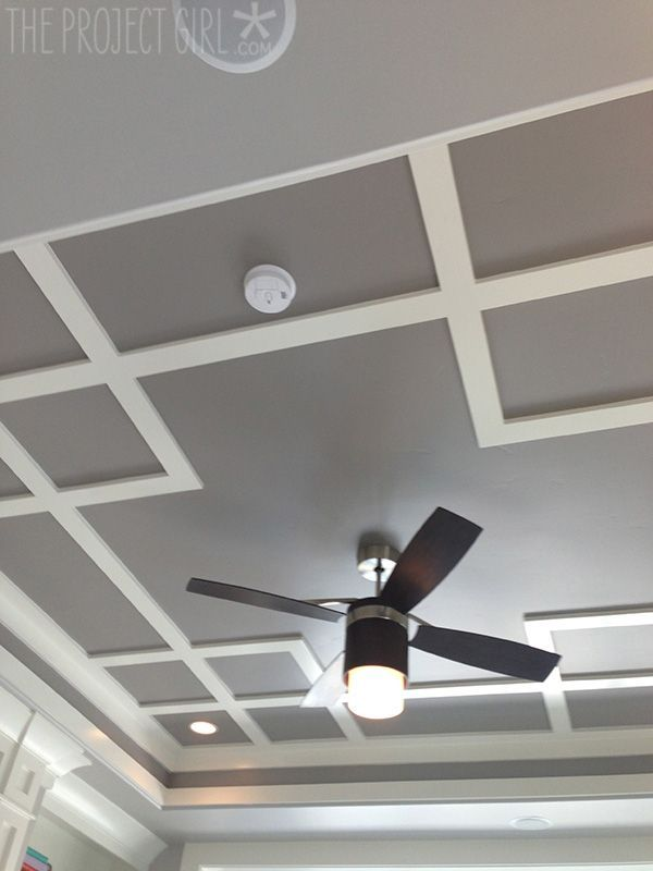 nice ceiling to die for Utah Valley Parade of Homes Top Picks   Jenallyson - The Proj... by http://www.danaz-home-decorations.xyz/home-improvement/ceiling-to-die-for-utah-valley-parade-of-homes-top-picks-jenallyson-the-proj/