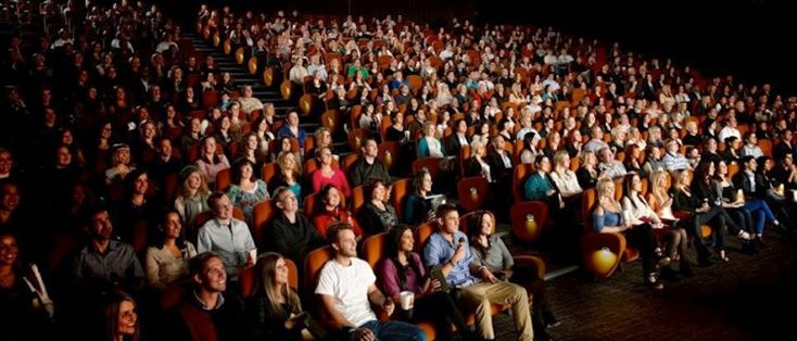 Jóvenes de los institutos programarán una película del SEFF - http://www.absolutsevilla.com/jovenes-los-intsitutos-programaran-una-pelicula-del-seff/