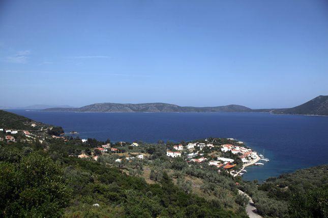 Casa Kalypso - Accommodation in Allonissos