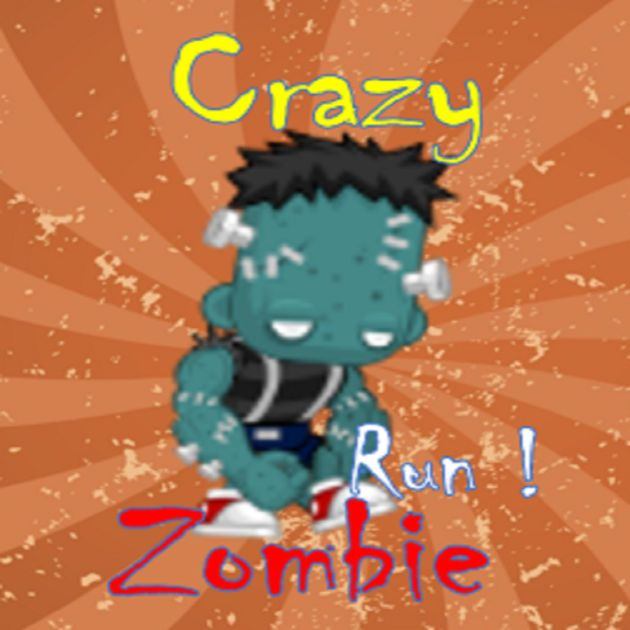 Read reviews, compare customer ratings, see screenshots, and learn more about Crazy Zombie Run. Download Crazy Zombie Run and enjoy it on your iPhone, iPad, and iPod touch.