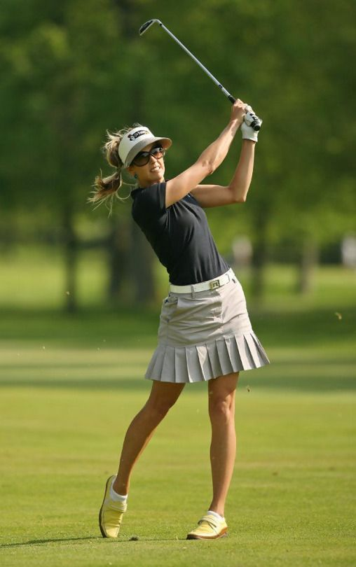 45 Best Women 39 S Country Club Fashion Images On Pinterest