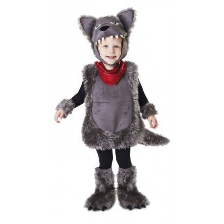 best 25 animal costumes ideas on pinterest deer costume