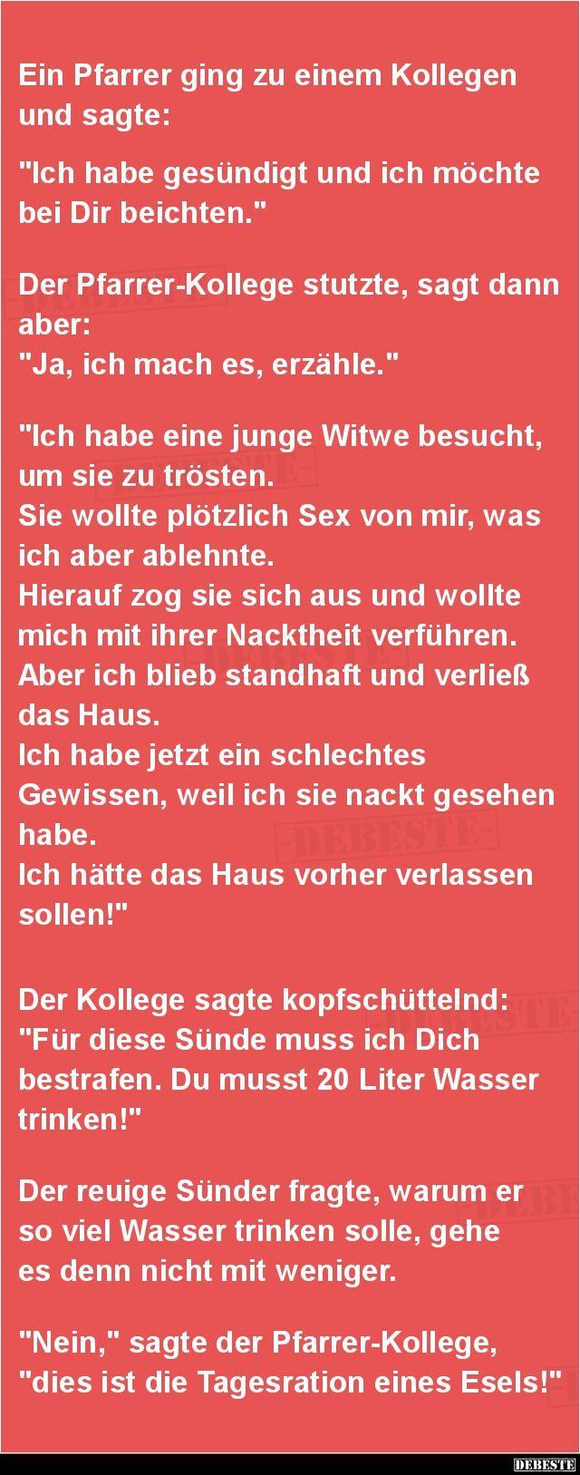 1000+ ideas about sprüche kollegen on pinterest | klosprüche