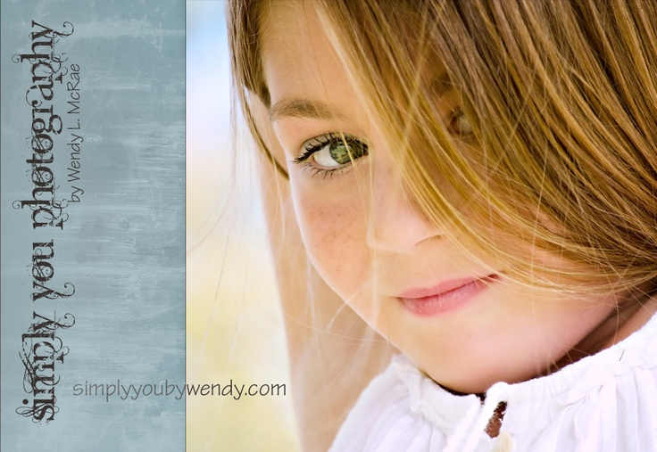 Children grow so quickly. Let me help you capture the change.  #photography #portraits