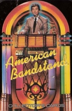American Bandstand (loved that show)Music, Remember This, Saturday Mornings Cartoons, Schools, Dick Clark, Memories Lane, American Bandstand, Watches, American Idol