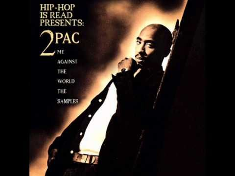 Tupac dear mama feat eminem (free download) youtube.