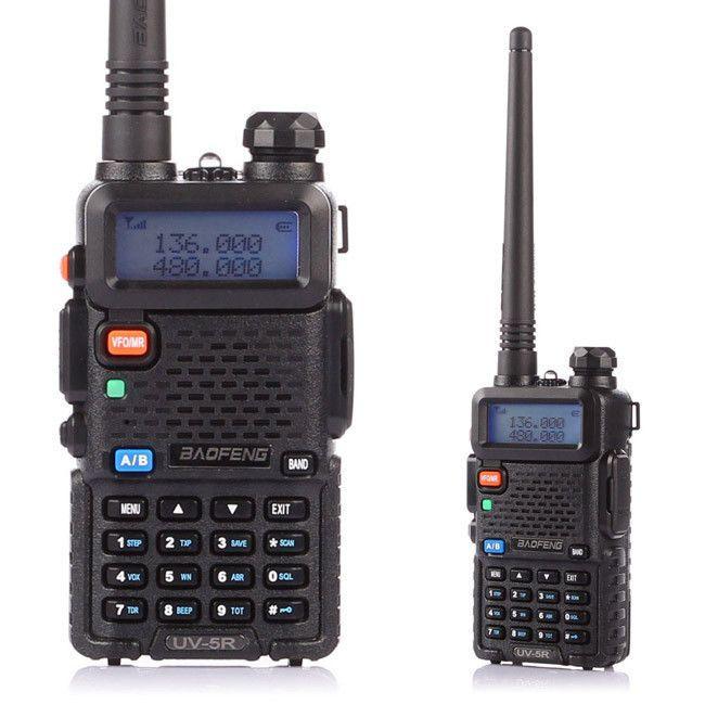 US $24.99 New in Consumer Electronics, Radio Communication, Walkie Talkies, Two-Way Radios
