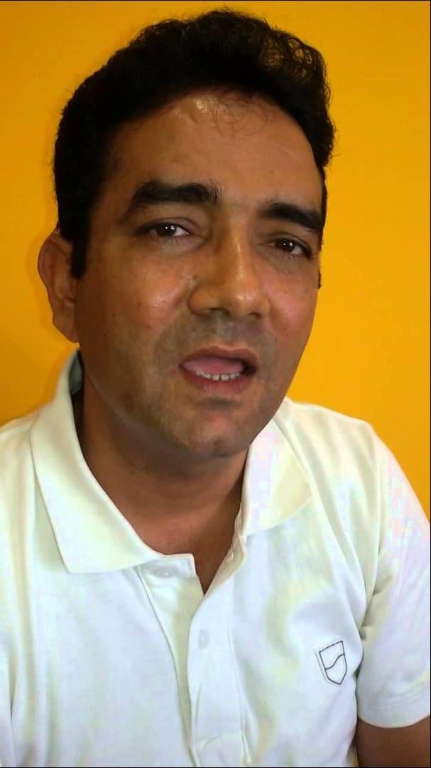 Dr. Govind Singh Bisht, Senior Consultant, Podiatry (Foot Doctor), Aktiv...
