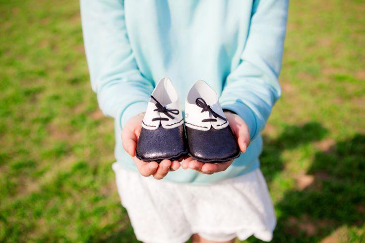 angebdot first step shoes_pino