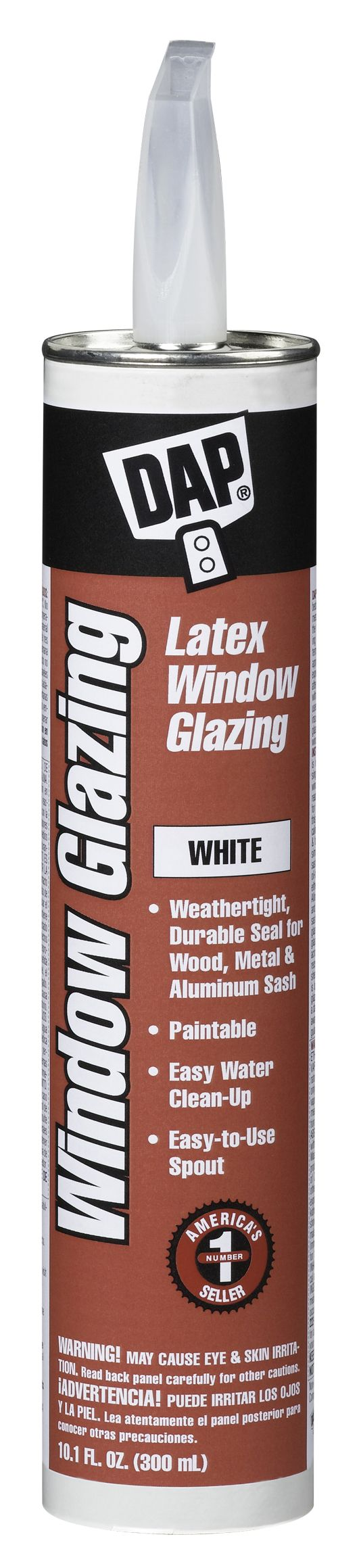 Can you glaze windows proficiently? - Page 2 - Paint Talk - Professional Painting Contractors Forum