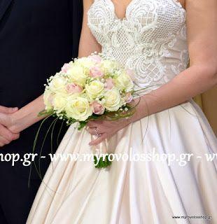 γάμος κτήμα Πολυχώρος Εύπολις, Παιανία.  Λόγο του άσχημου καιρού το στήσιμο και η διακόσμηση του γάμου έγινε στον εσωτερικό κλειστό χώρο ...