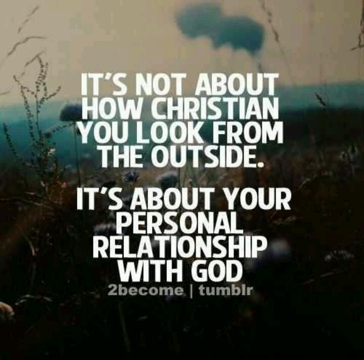 Christian Relationship Quotes Tumblr: Do You Know Him Like A Best Friend?