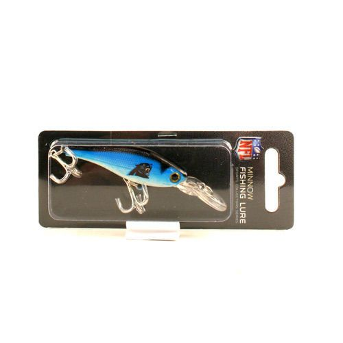 17 best images about perfect nfl carolina panthers gifts for Carolina fishing tackle