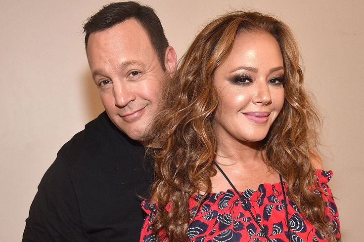 Leah Remini Defends 'Kevin Can Wait' Season Premiere After Erinn Hayes' Character Is Killed Off #ErinnHayes, #KevinCanWait, #LeahRemini celebrityinsider.org #TVShows #celebrityinsider #celebrities #celebrity #celebritynews #tvshowsnews