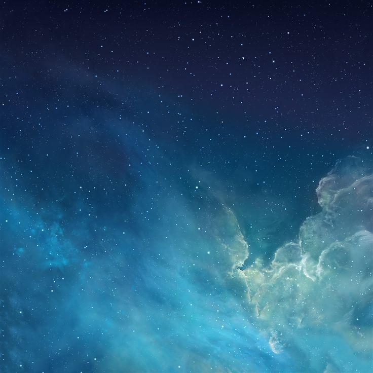 Fantasy Shiny Starry Outer Space Universe #retina #iPad #Air #wallpaper