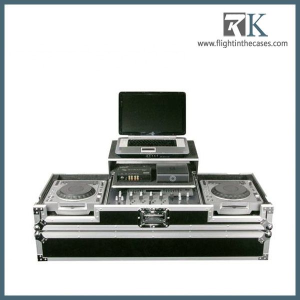Check out this product on Alibaba.com App:Custom made Hercules DJ Console MK4/rmx dj mixer flight case https://m.alibaba.com/ieiuiy