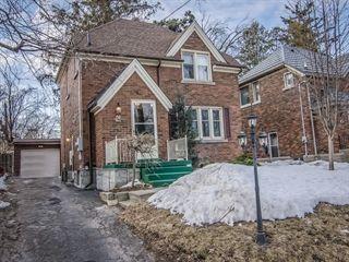 Home for Sale - 74 Dane Street, Kitchener, ON N2H 3H7 - MLS® ID 1417992