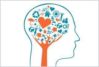 Mitos y verdades sobre el reintegro laboral y enfermedades de salud mental