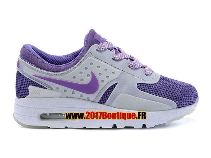 nike air max taille 35
