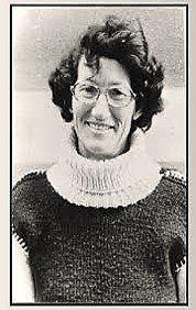 The first Comrades Marathon women's winner, Betty Cavanagh (85), donated her winner's blazer to the newly revamped Comrades Marathon Museum