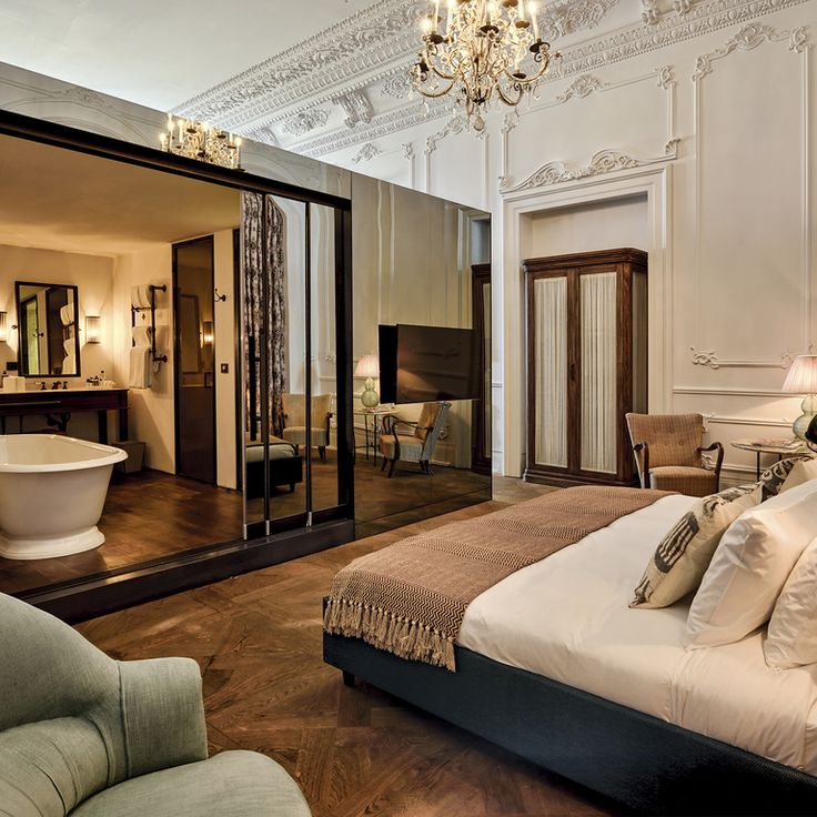 Best 25 soho house istanbul ideas on pinterest soho for Decor hotel istanbul