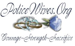Police wife...Police Offices, Police Wives, Favorite Places, Police Wife, Policewives Org, Leo Life, Favorite Pin, Families, Leo Wife