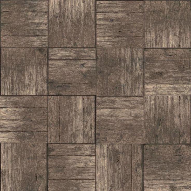 Laminat textur cinema 4d  57 besten Texture Bilder auf Pinterest | Texturen Muster ...