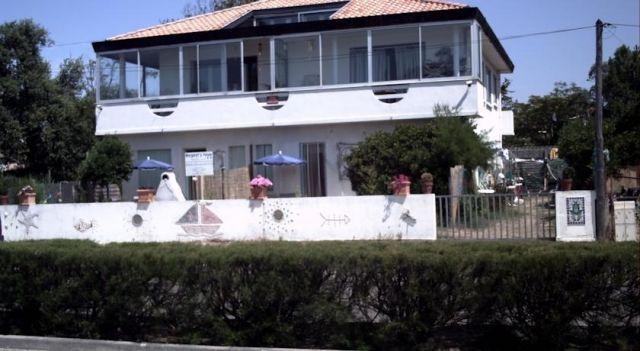 Margaret s House - #Guesthouses - $95 - #Hotels #France #Soulac-sur-Mer http://www.justigo.biz/hotels/france/soulac-sur-mer/margaret-s-house_59183.html