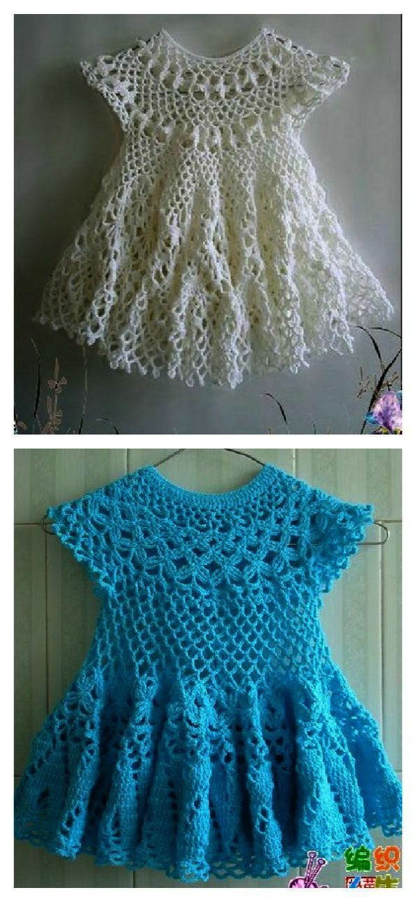 Crochet Dresses For Sale South Africa Above Crochet Dresses For