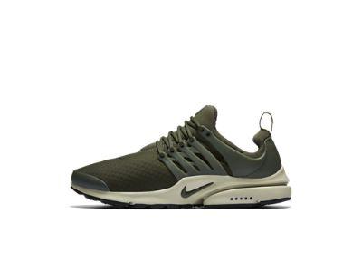 Nike Air Presto Essential Men's Shoe