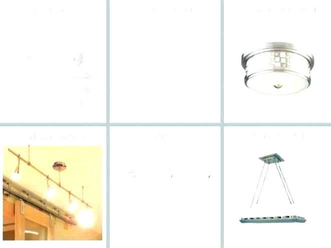 Different Types Of Lighting Fixtures Org Types Of Lighting