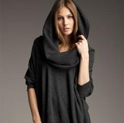 cashmere hoodies women | Cashmere hoodie for women and men – fancy and comfortable